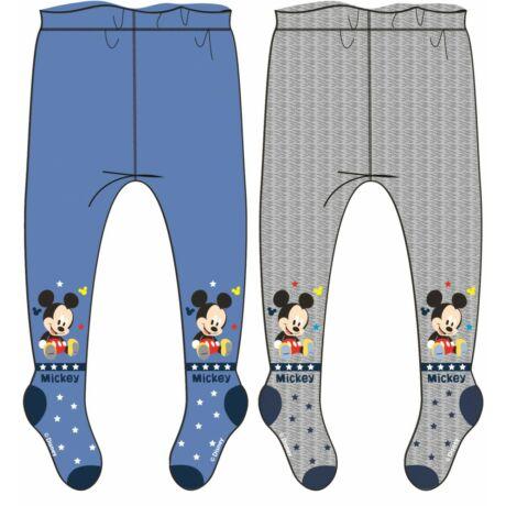 Disney Mickey harisnya szett (62-68)