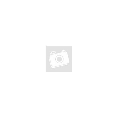 Disney Jégvarázs bevásárló táska (pink)