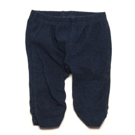 Dirkje leggings (68)