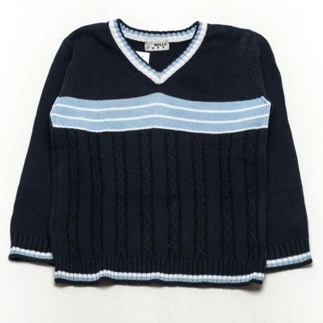 Piú Bello pulóver (128)