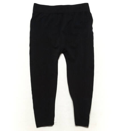 Basic leggings (134-140)