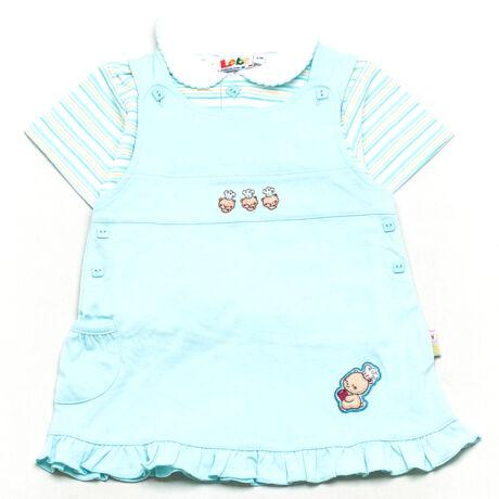 Kenguru Kid ruha szett (74)