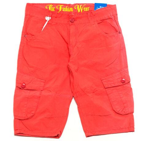 F&D Fashion halásznadrág (164)