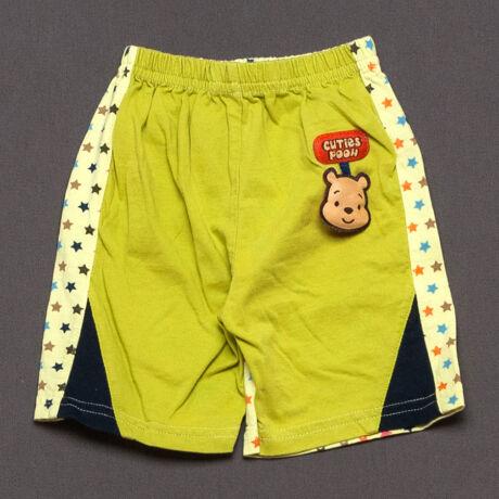 Disney rövidnadrág (74-80)