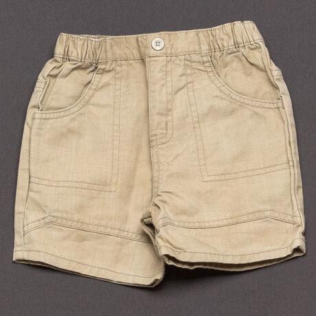 Cherokee rövidnadrág (80-86)