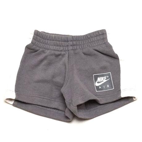Nike rövidnadrág (56-62)