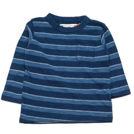 Next hosszú ujjú póló (92-98)