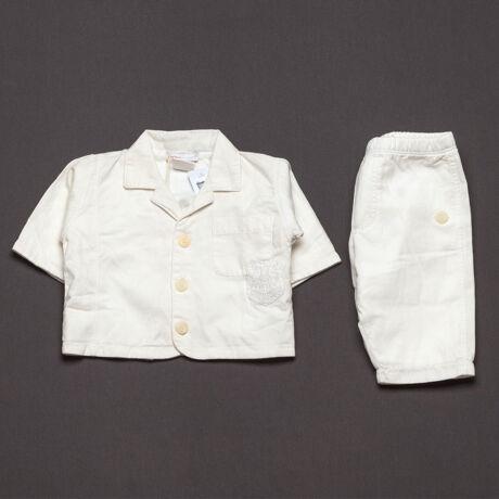 Confetti ruha szett (56)