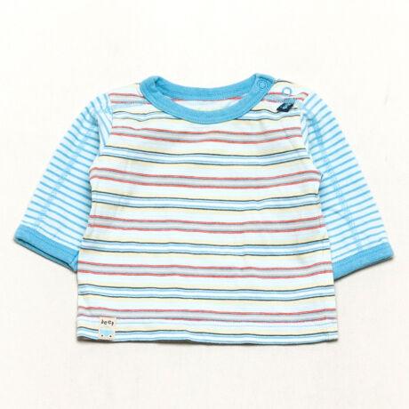 Mothercare hosszú ujjú póló (62)