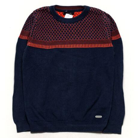 Marks&Spencer pulóver (134-140)