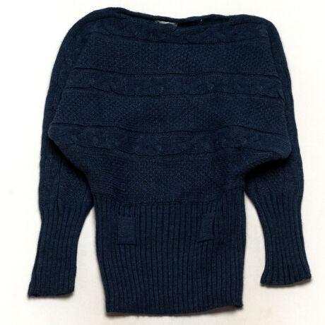 Marions pulóver (164)