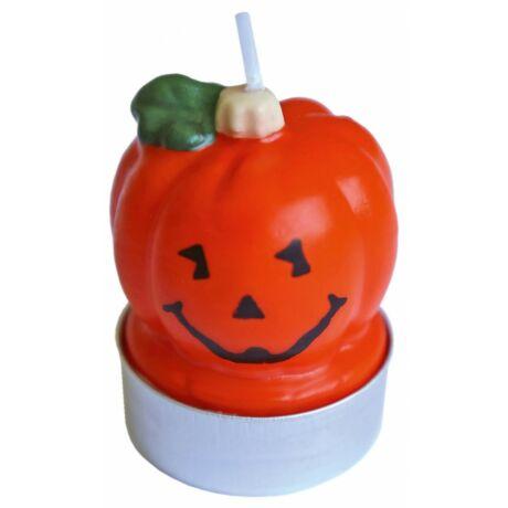 Halloween Pumpkin, Tök gyertya szett