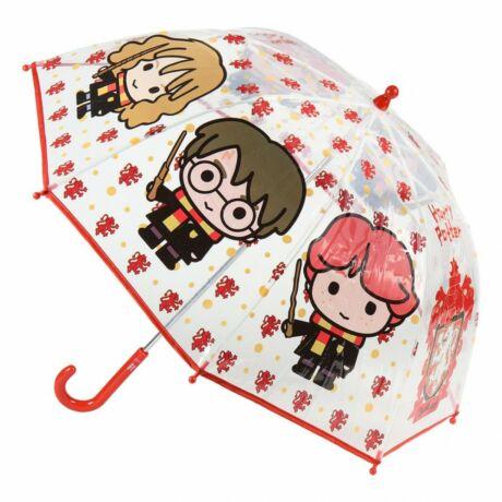 Harry Potter Gyerek átlátszó esernyő