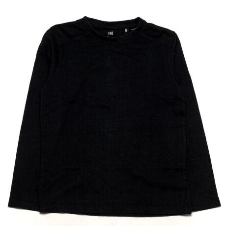 X-Mail hosszú ujjú póló (140)