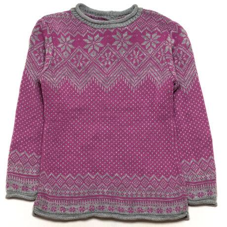 A kis kalóz pulóver (152)