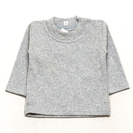 A kis kalóz pulóver (62)