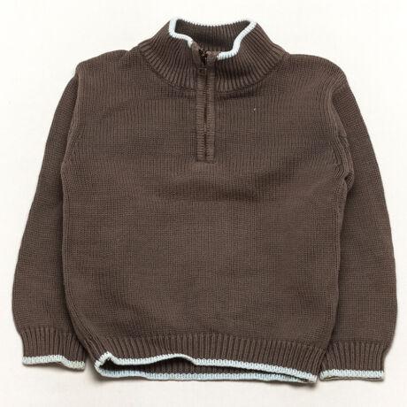Plop pulóver (110)