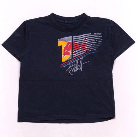Red Bull póló (116)