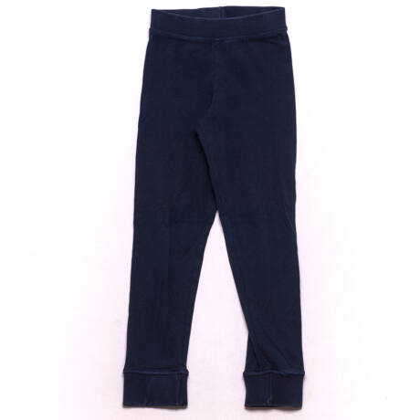 TCM pizsama nadrág (122-128)