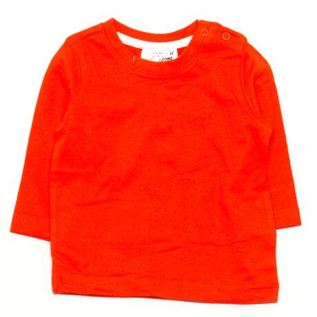 Ergee hosszú ujjú póló (74)