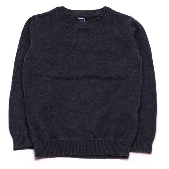 Kiabi pulóver (110)
