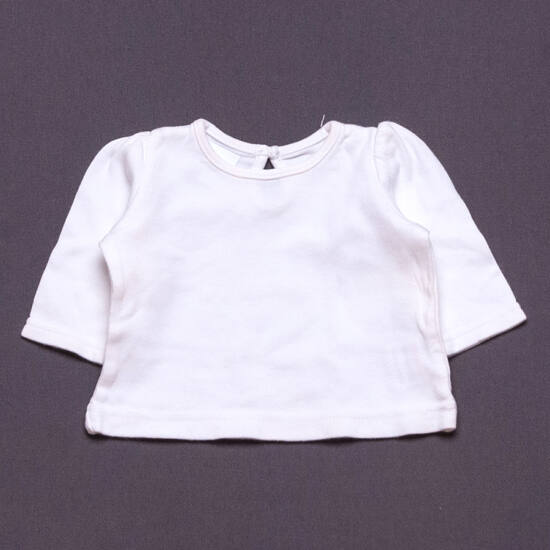 Basic hosszú ujjú póló (56)