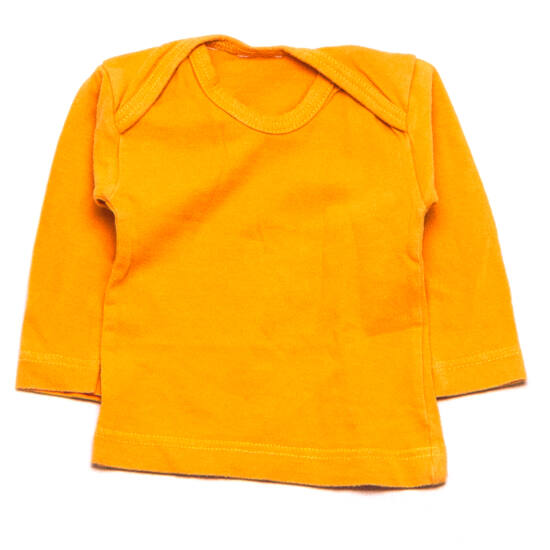 Basic hosszú ujjú póló (62)