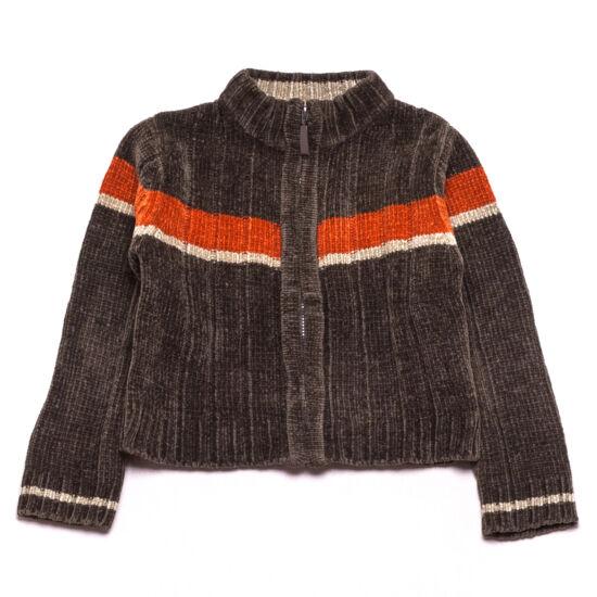 Gomeb pulóver (80)