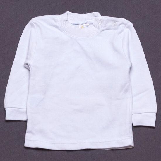 Se-fa hosszú ujjú póló (74)