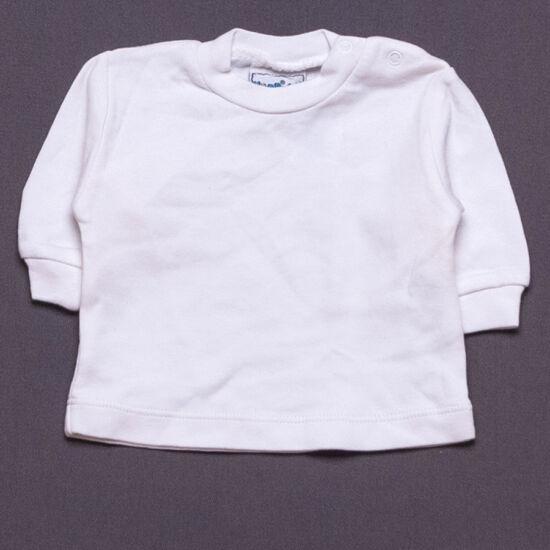 Hoppkidi hosszú ujjú póló (56)