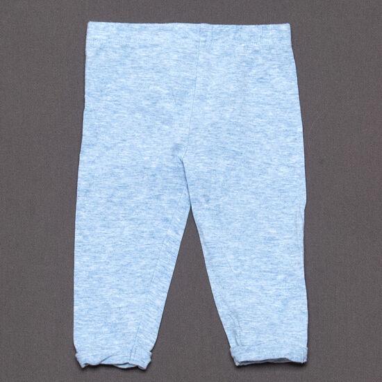 Baby legging (62-68)