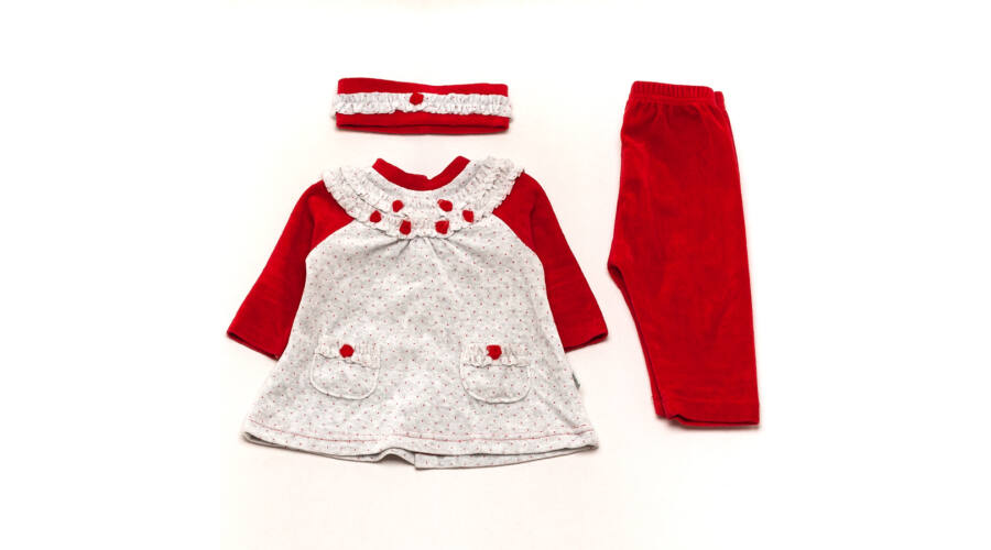 Termék  F.S Baby ruha szett (62) (cikkszám  C6572) - Szoknya Ruha ... f5d7cfc6ae