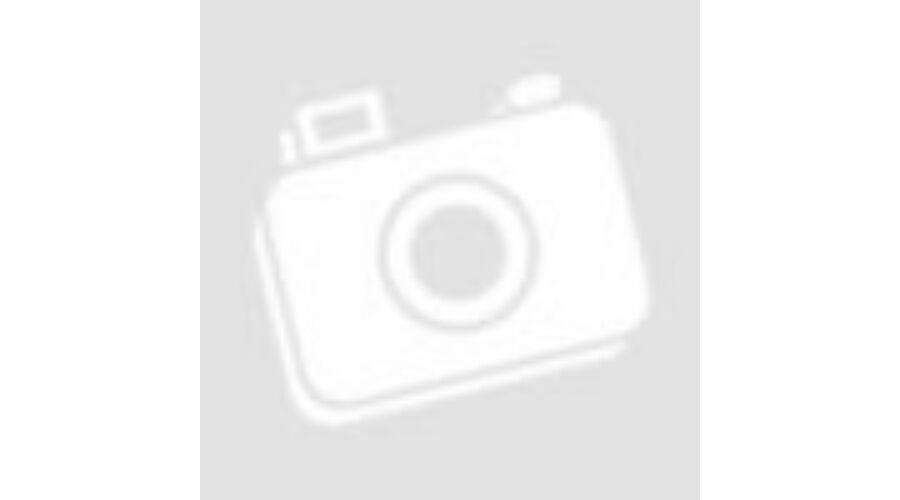 92ad800d02 Termék: H&M pizsama nadrág (92) (cikkszám: D5455) - Nadrág ...