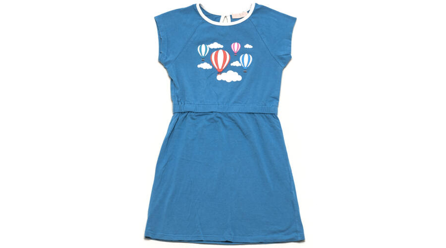 86ce4fbffb Termék: Charm ruha (122) (cikkszám: D6858) - Szoknya/Ruha - Minőségi ...
