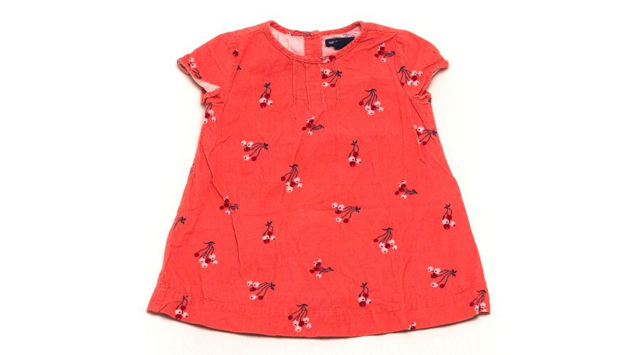 74 es méretű Gap lány használt ruha Gap lány használt ruha